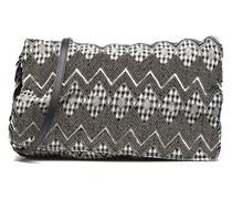 Miki Handtaschen für Taschen in schwarz