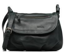 Jen Handtaschen für Taschen in grün