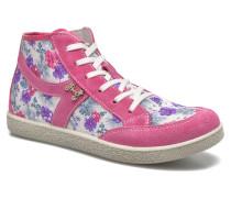 Nora Sneaker in rosa