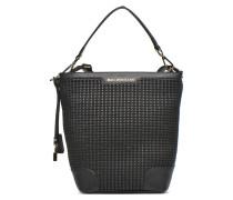 BRYAN Dolphy M Porté épaule Handtaschen für Taschen in schwarz