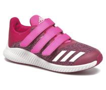 Fortarun Cf K Sneaker in rosa
