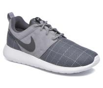 Roshe One Se (Gs) Sneaker in grau