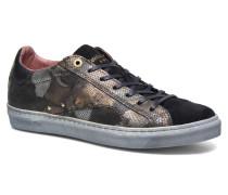 Gianna 2.0 Fancy Low Sneaker in blau