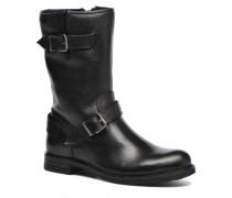 Brea 2 Stiefel in schwarz