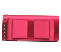 Baby Mini Bags für Taschen in rosa