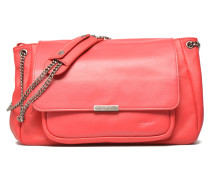 Garance Handtaschen für Taschen in rot