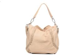 Marimba Handtaschen für Taschen in beige