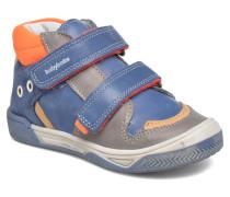 Astra Sneaker in mehrfarbig
