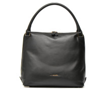 Marlène hobo Handtaschen für Taschen in schwarz