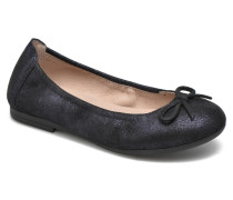 Cresy Ballerinas in blau