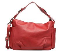 Joséphine Handtaschen für Taschen in rot