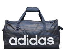 Lin Per GR TB M Sporttaschen für Taschen in blau