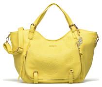 ROTTERDAM BLICK Handtaschen für Taschen in gelb