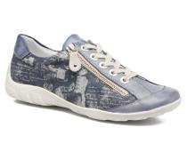 Galea R3435 Sneaker in blau