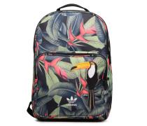 CL BP Rucksäcke für Taschen in mehrfarbig