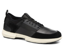 U Traccia A U743RA Sneaker in schwarz