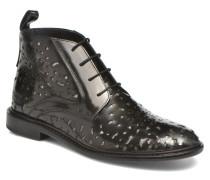 Sally 44 Stiefeletten & Boots in schwarz