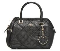 WINETT Frame Satchel Handtaschen für Taschen in schwarz