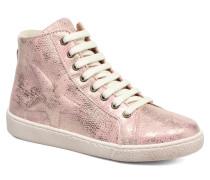 Vita Sneaker in rosa