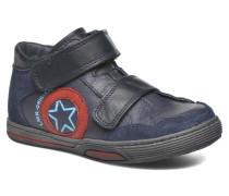Angelo Sneaker in blau