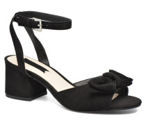 NewTaffyl Sandalen in schwarz