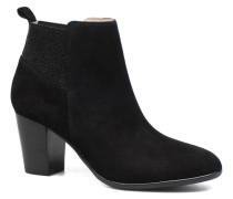 Charmel Stiefeletten & Boots in schwarz