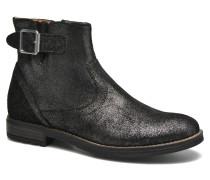 WACO BASE Stiefeletten & Boots in schwarz