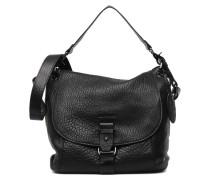 BROOKLYN Mandalay W Handtaschen für Taschen in schwarz