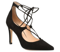 Elina Pumps in schwarz