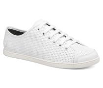 UNO Sneaker in weiß