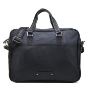 Teodor Laptoptaschen für Taschen in blau