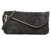 Zfold Mini Bags für Taschen in braun