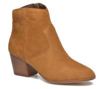 MARECCHIA Stiefeletten & Boots in braun