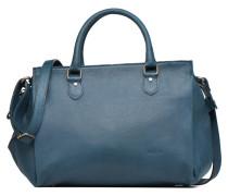Gisele Handtaschen für Taschen in blau