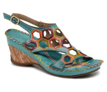 BARRY 03 Sandalen in mehrfarbig