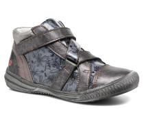 Radegonde Sneaker in grau