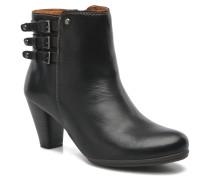 VERONA 8297247 Stiefeletten & Boots in schwarz