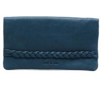 Lili Portemonnaies & Clutches für Taschen in blau