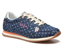 Sydney stars Sneaker in blau