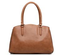 MURRELLS WISH Porté main Handtaschen für Taschen in braun