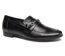 Marilyn 4502401 Slipper in schwarz