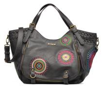 Rotterdam Suzie Handtaschen für Taschen in schwarz
