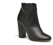 Aloma Stiefeletten & Boots in schwarz