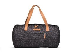 RENANA Sac duffle Sporttaschen für Taschen in blau