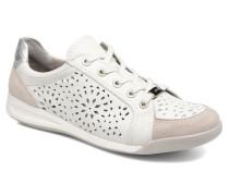 Rom 34456 Sneaker in weiß