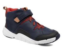 Tri Mimo Sneaker in blau