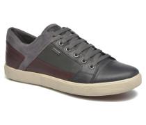 U TAIKI B ABX U641UB Sneaker in grau