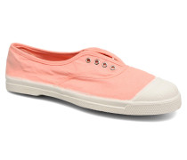 Tennis Elly Sneaker in rosa