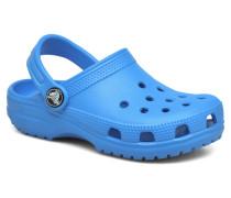 Kids Cayman Sandalen in blau