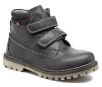 Anako Stiefeletten & Boots in grau